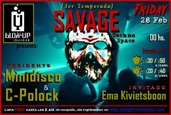SAVAGE-TS_48_c-EmaK_BlowUp.jpg