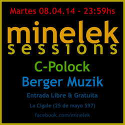 Minelek Sessions.jpg