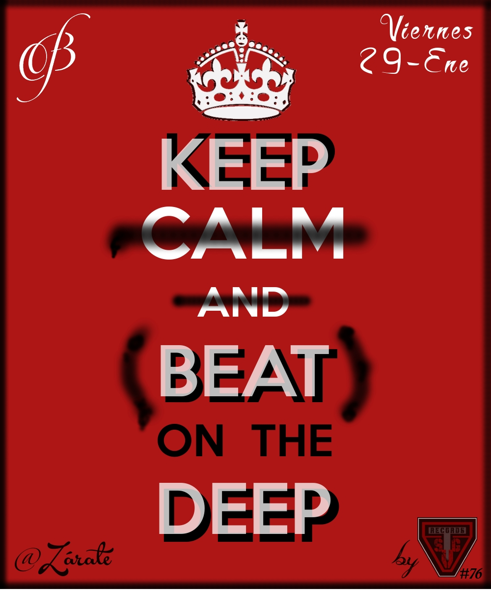 keepCalm_deepBeat_template_conCruz_2.jpg