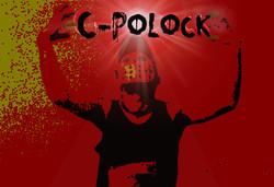 c-polock_tuneada_018.jpg