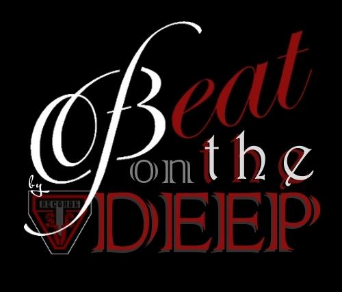 logo_BotDEEP_01.jpg