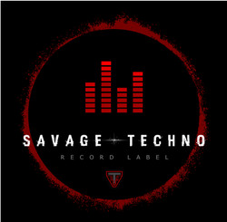 logo_SAVAGE-TECHNO-RECORDS_2019_v1.JPG