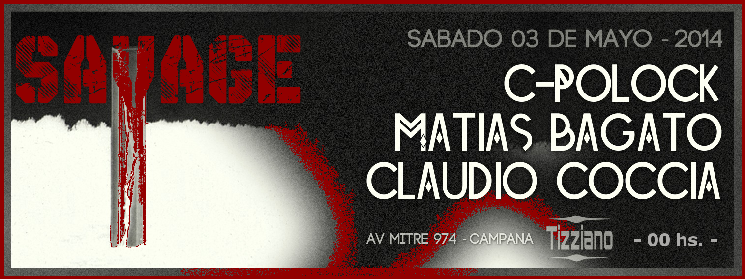 FLYER_Edition_53B_Tizziano.jpg