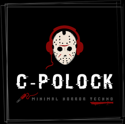 CPOLOCK_Logo-2018_v2.png