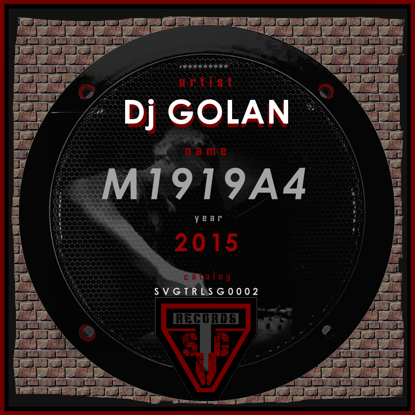 SAVAGE_TR_Cover_ART_1400x1400_DJ-GOLAN_M