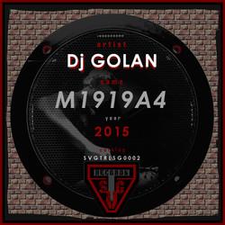 SAVAGE_TR_Cover_ART_1400x1400_DJ-GOLAN_M