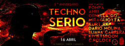 TECHNO_SERIO_abril2016.jpg