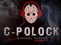 CPOLOCK_Logo-2018_v5_Sin-Marco_edited_ed