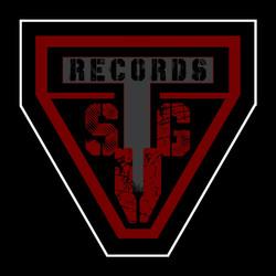 Savage Techno Music.jpg