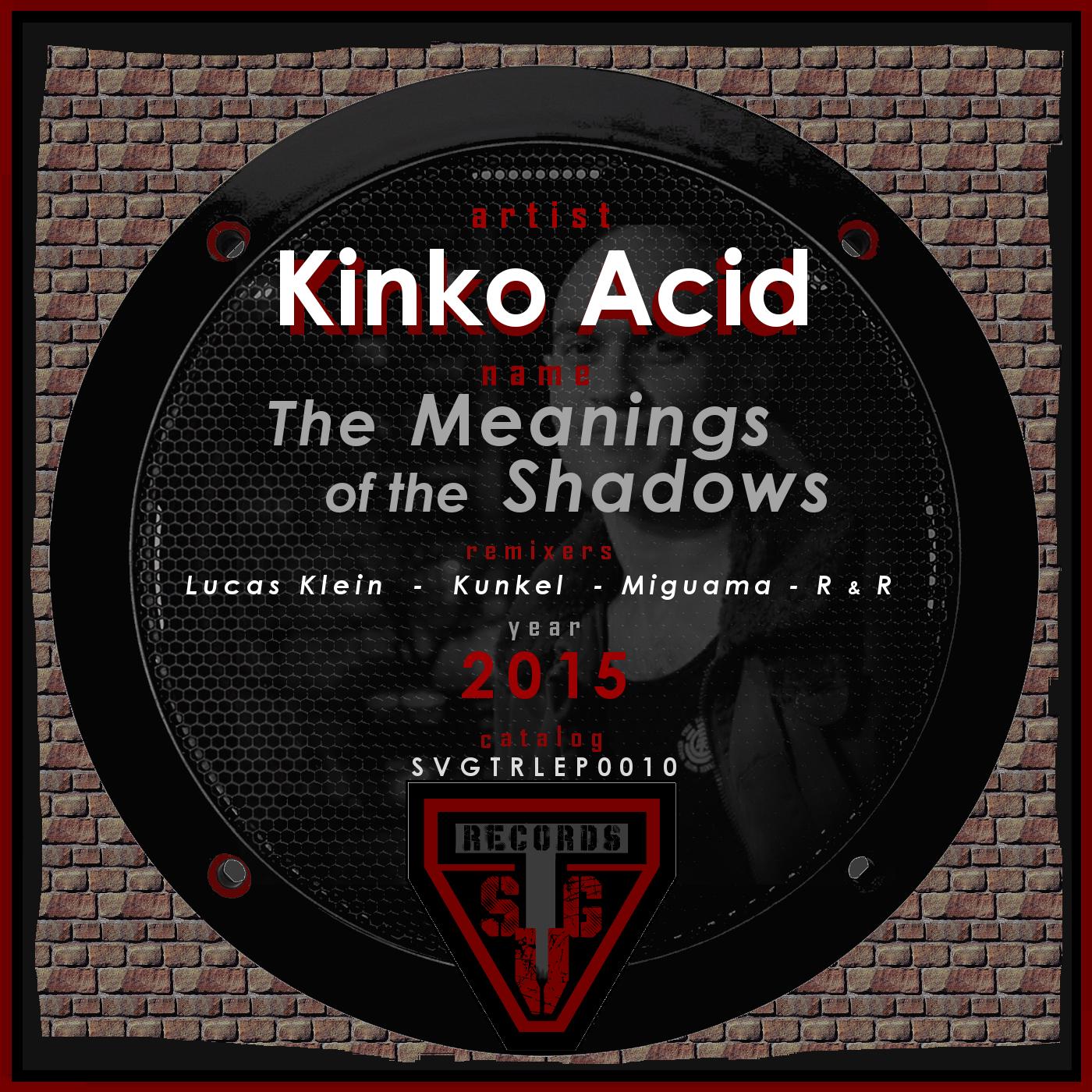 SAVAGE_TR_Cover_ART_1400x1400_Kinko-Acid_Meanings.jpg