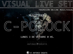 c-polock_visual_liveSet_OCT2016.jpg