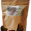 Thumbnail: 100 Gramm - Chaga Brocken / Chaga chunks
