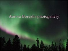 Photography ATPC Media Finland Lapland Finnland Lappland