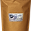 Thumbnail: 500 Gramm - Chaga Pulver / powder