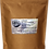 Thumbnail: 200 Gramm - Chaga Pulver / powder