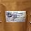 Thumbnail: 100 Gramm - Chaga Pulver / powder
