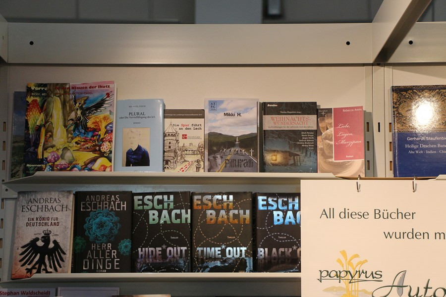 03_Frankfurt_Buchmesse_2014.jpg