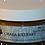 Thumbnail: Chaga Extrakt / Instant Chaga 50 Gramm