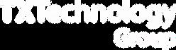 TXtech logo - Copy.png