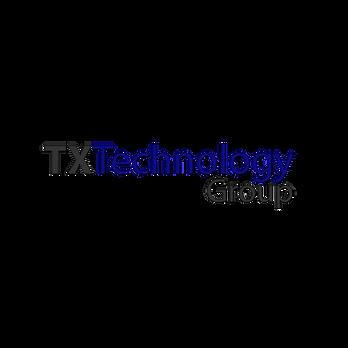 TXtech logo sq.png