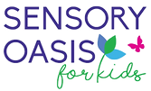 sensory%20oasis_edited.png