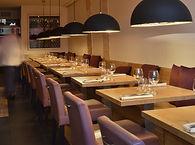 restaurant-claude-colliot.jpg