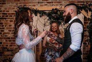 Wedding Celebrant Sussex.jpg