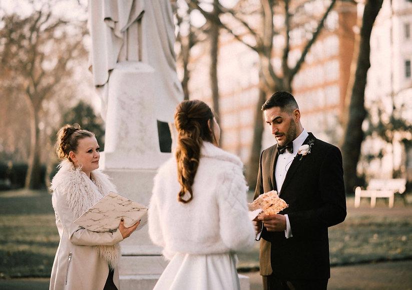 Wedding Celebrant Kent.jpg