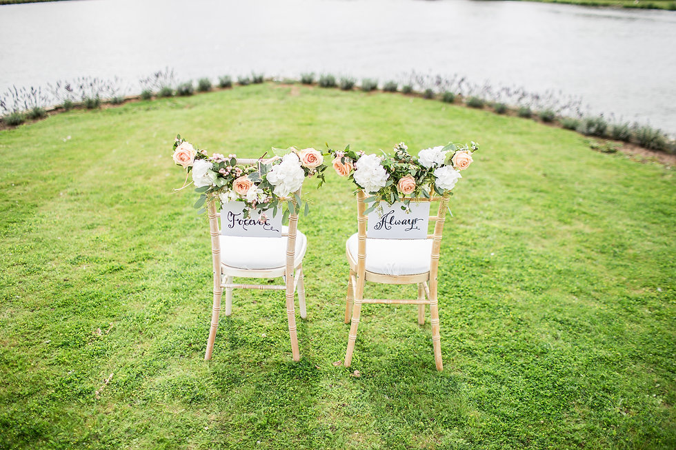 two chairs by the lake.jpg