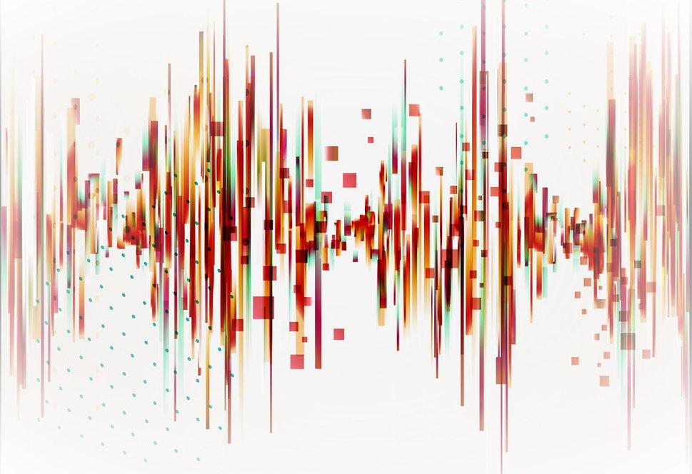sound%20wave_edited.jpg