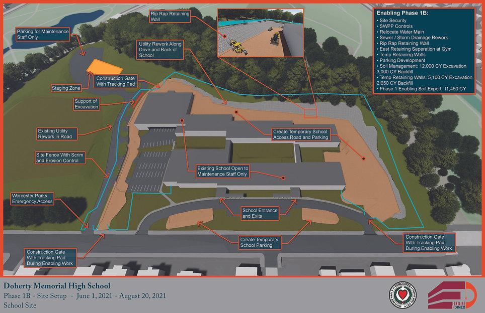 DMHS_Enabling_Logistics_2.21_Page_2.jpg