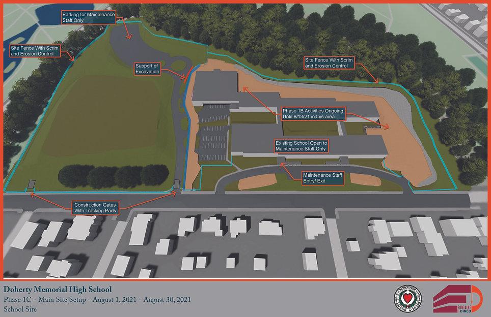 DMHS_Enabling_Logistics_2.21_Page_3.jpg