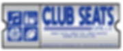 club_seats_logo.png