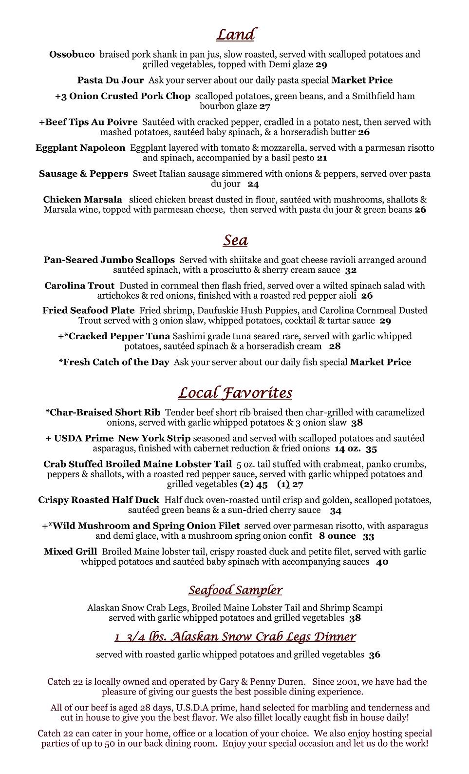 2019 dinner menu (1)-2.png