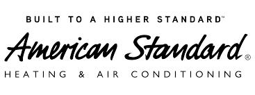american standard 2.png