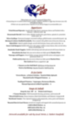 2019 dinner menu (1)-1.png