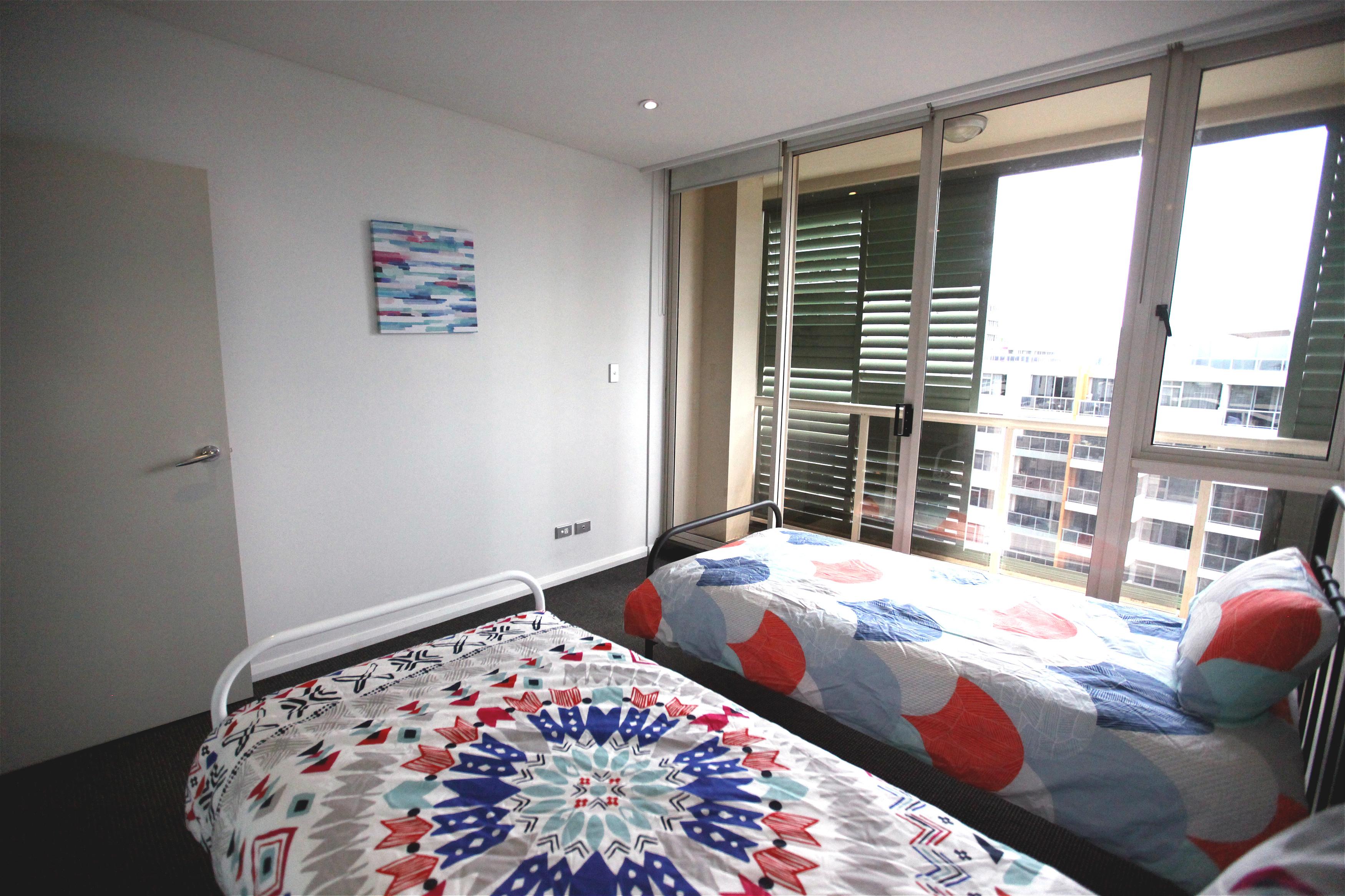 228 2bedroom 3