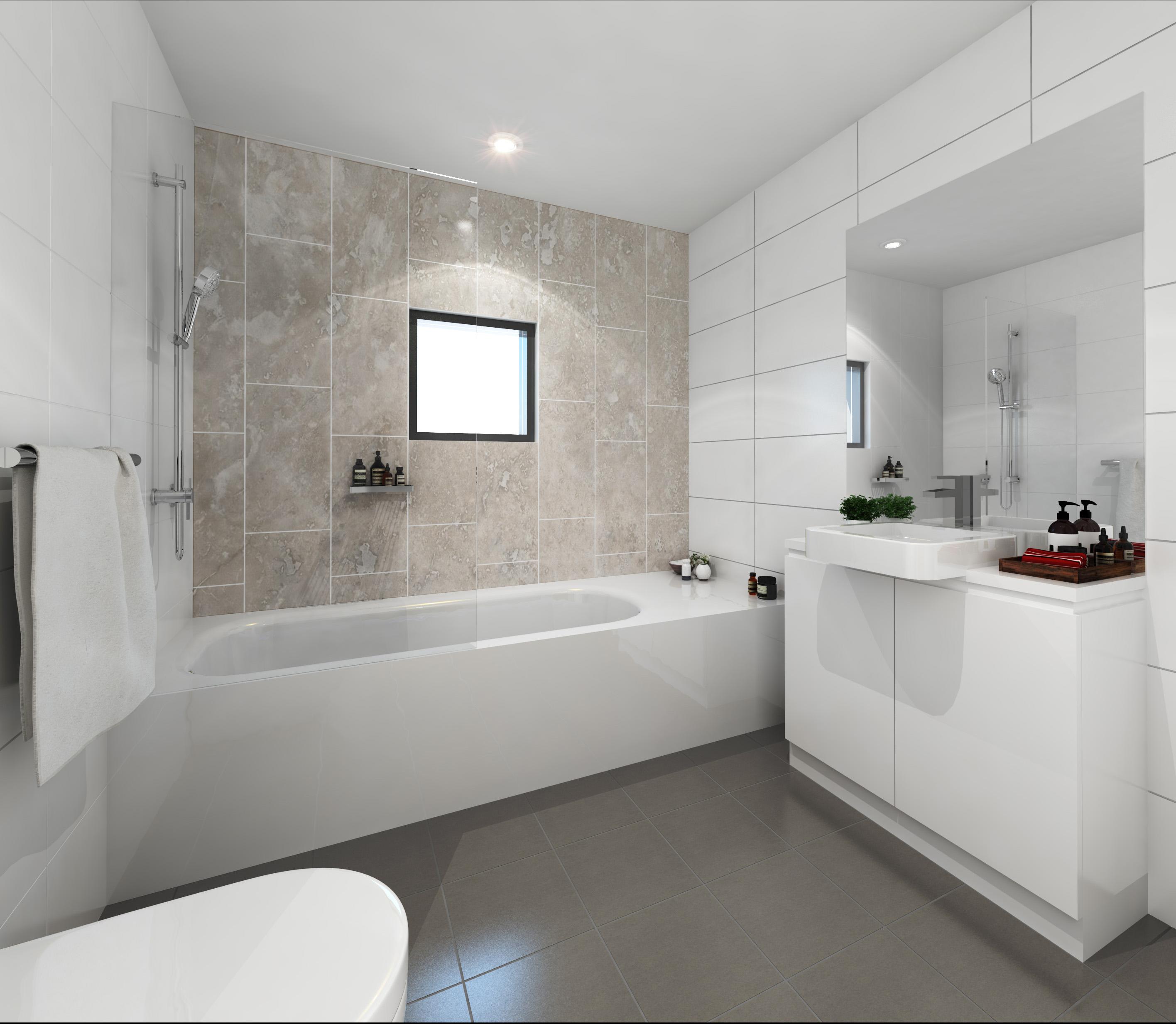 141016 Botany CGI - Bathroom