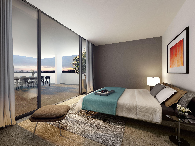 141127 Bedroom Iss.01