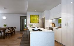 141127 Kitchen Iss.01