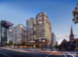 DUO_Broadway-Facade_Web_Res-1-1024x670.j