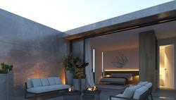 s11677_8.5_3bdrm_master bedroom