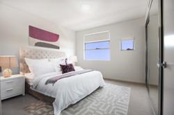 bedroom1 edited 2