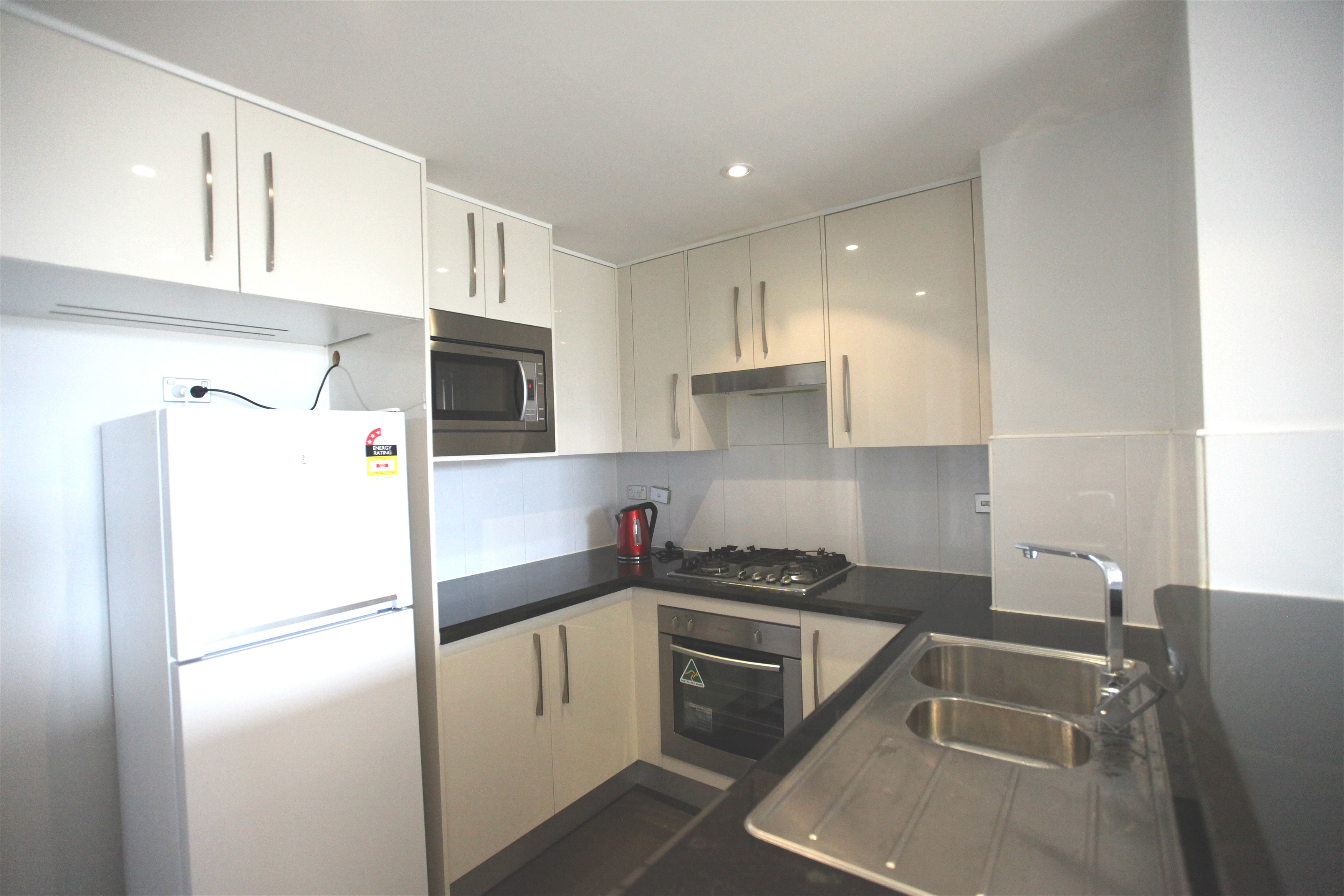 228 kitchen