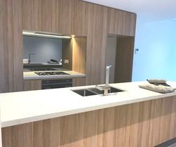 902 kitchen 2