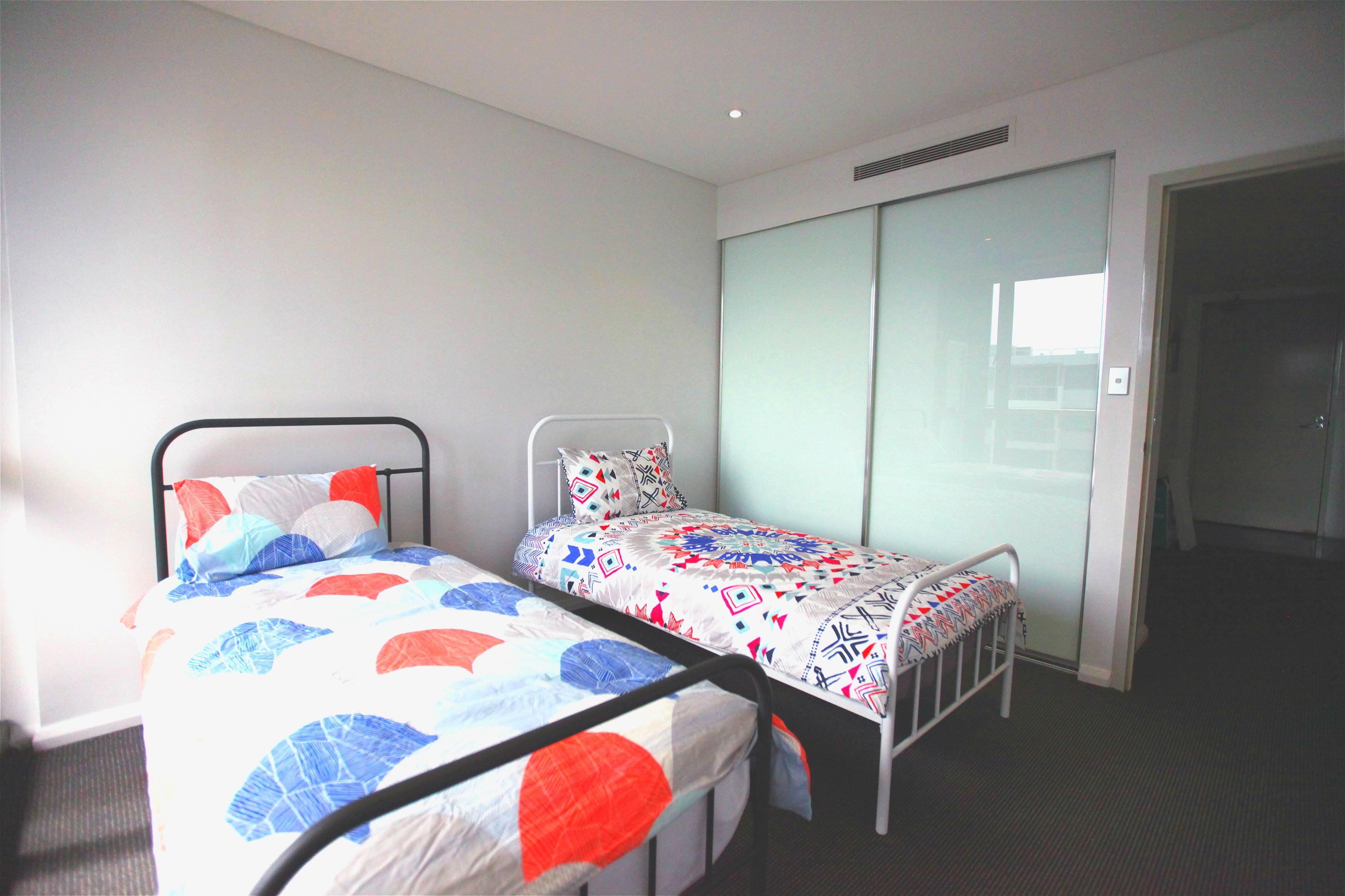 228 2bedroom 2