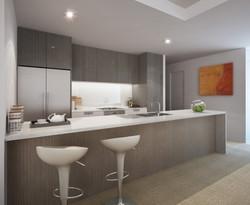Kitchen Iss.03