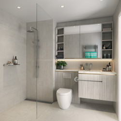 BOM0967_AlbanyUpdates_S120_INT_BathroomL