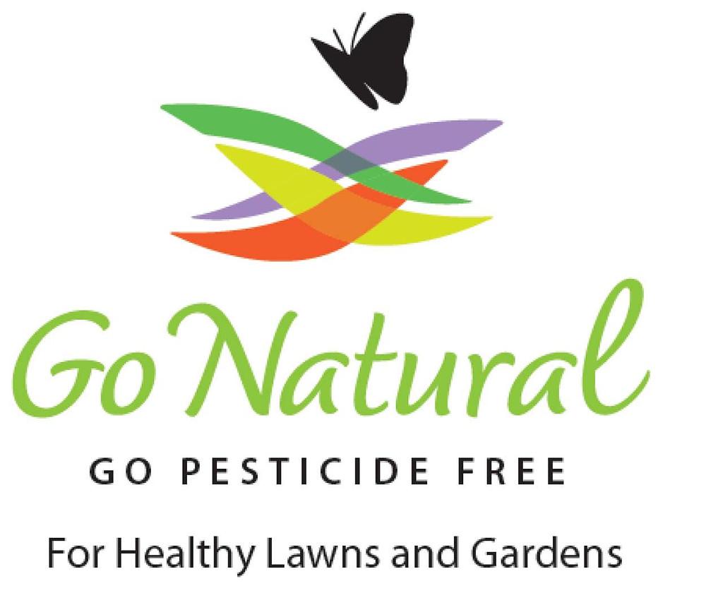 Go+Natural+Logo.jpg
