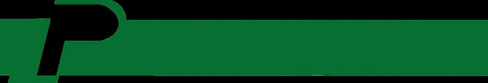 faixa verde.png